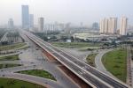 Bất động sản Tây Hà Nội: Giải mã sức hút nhà đầu tư