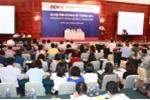 TTBC so 53 -  BIDV to chuc DHDCD bat thuong 2016 (1)