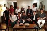 Giải mã sức hút của chương trình 'Du học Mỹ trên đất Việt'