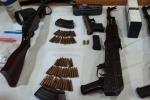 Hành trình truy bắt nhóm giang hồ nổ súng vào nhà nghỉ ở Hà Nội