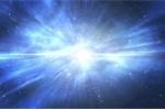 Vũ trụ sẽ sụp đổ, tạo ra vụ nổ Big Bang mới?