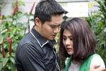 Sự trở lại mới mẻ của Vân Trang trong 'Ánh sáng thiên đường'