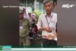 Bẻ khóa nhà dân, bắt gà Đông Tảo ở TP.HCM: Cán bộ phường có lạm quyền?