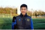 Xuân Trường vào top những ngôi sao được kỳ vọng nhất AFF Cup 2016