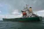 Biển Vũng Tàu là 'điểm đen' trộm cắp quốc tế