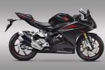 3825276_Honda-CBR250RR-7