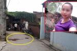 Chồng đâm chém vợ dã man ngay tại nhà mẹ vợ