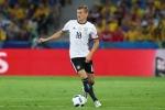 Lộ diện 'nhạc trưởng' tài ba nhất Euro 2016