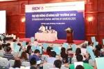 TTBC so 53 -  BIDV to chuc DHDCD bat thuong 2016 (3)
