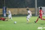 Hinh anh Tuyen nu Viet Nam: Chien dau can truong de gianh ve di Asian Cup 2018 31
