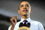Diễn văn chia tay Nhà trắng của Tổng thống Obama