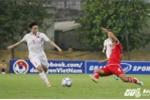 Hinh anh Tuyen nu Viet Nam: Chien dau can truong de gianh ve di Asian Cup 2018 21