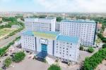 Bệnh viện đa khoa tỉnh Phú Thọ triển khai Hệ thống lưu trữ và truyền tải hình ảnh (PACS)