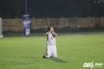 Hinh anh Tuyen nu Viet Nam: Chien dau can truong de gianh ve di Asian Cup 2018 29