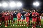 Lịch thi đấu vòng knock-out bóng đá U20 thế giới 2017 hôm nay 30/5