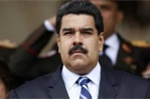 Venezuela quốc tang ba ngày tưởng nhớ Fidel Castro