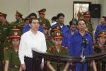Dương Chí Dũng, Giang Kim Đạt dù trốn ra nước ngoài vẫn không thể thoát thân