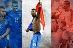 2h 11/7 trực tiếp chung kết Pháp vs Bồ Đào Nha: Kẻ thắng là kẻ mạnh