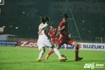 Hinh anh Tuyen nu Viet Nam: Chien dau can truong de gianh ve di Asian Cup 2018 24