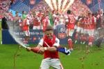 Tin chuyển nhượng 31/5: Bom tấn MU sắp nổ, Man City gây sốc với tiền đạo Arsenal