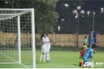 Hinh anh Tuyen nu Viet Nam: Chien dau can truong de gianh ve di Asian Cup 2018 32