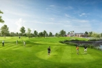 hoc vien golf (2)