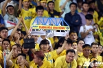 19 NQM - HA NOI FC vs FLC THANH HOA     04