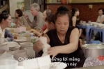 'Bún mắng, cháo chửi' lên CNN, ông Hà Đình Đức: 'Bị chửi còn kéo đến ăn thì tội gì người ta không chửi'