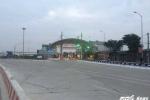 Tranh cãi việc thu phí xe dưới 12 chỗ tại trạm BOT Kiến Xương – Thái Bình