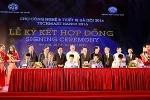 Công bố đột phá mới của khoa học Việt cho bệnh nhân ung thư