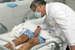 Ổ dịch khiến 3 nữ sinh cùng phòng ký túc xá mắc bệnh cực kỳ nguy hiểm ở Hà Nội