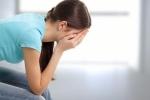 Huế nhận 600 triệu đồng nâng cao chất lượng cuộc sống bệnh nhân trầm cảm