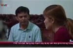 Con trai cô giáo xâm hại 10 học sinh ở Lâm Đồng: Thông tin mới nhất