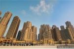 Đâu là 'thiên đường' hoàn hảo nhất để sinh sống ở Dubai?