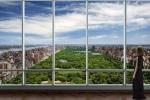Choáng ngợp tòa nhà đắt giá nhất thành phố New York