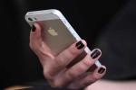 Rúng động: Thanh niên bán con mới lọt lòng lấy 80 triệu đồng mua iPhone