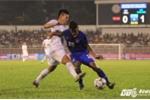 Chuyên gia Vũ Mạnh Hải: Càng đá, U21 HAGL càng thua chính mình