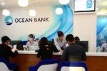 Đề nghị xem xét kỷ luật ông Đinh La Thăng: Ai 'đốt' 800 tỷ đồng của PVN tại OceanBank?