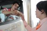 Bộ GTVT giảm giá vé BOT Cai Lậy, tài xế vẫn yêu cầu trả trạm về đúng vị trí
