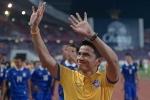 Tuyển Thái Lan được thưởng đậm nếu thắng Australia