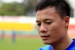Thành Lương: 'Tuyển Việt Nam sẽ có kỳ AFF Cup 2016 khó khăn'