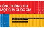 Giải pháp của Viettel giúp Việt Nam tiết kiệm 14 tỷ USD mỗi năm