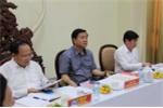 Giám đốc Công an TP.HCM nói gì về chỉ đạo 'nóng' của Bí thư Đinh La Thăng?