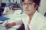 Soai ca Quang Vu (1)