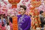 Soai ca Quang Vu (3)