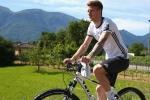 Đức chốt danh sách dự Euro 2016: Marco Reus bị loại đau đớn