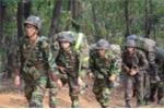 Tổng thống Hàn Quốc yêu cầu quân đội sẵn sàng chiến đấu