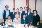 Tiết lộ gây sốc: Thành Long có 2 người anh và 2 người chị ruột hơn 40 năm chưa từng gặp mặt