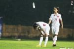 Hinh anh Truc tiep bong da nu Viet Nam vs nu Myanmar vong loai Asian Cup 2018 9