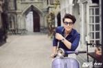 Soai ca Quang Vu (4)